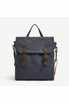 حقيبة ظهر نسائية كلاسيكية