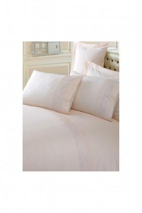 طقم غلاف سرير مزدوج