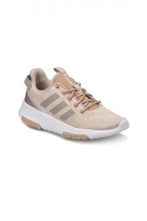 بوط نسائي رياضي Adidas