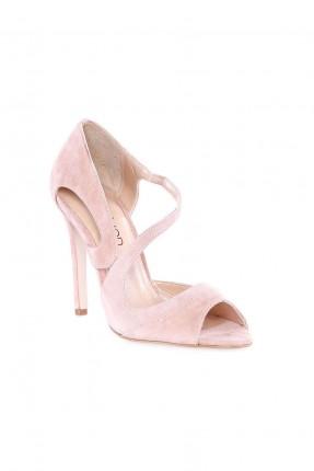 حذاء نسائي سبور شيك - وردي