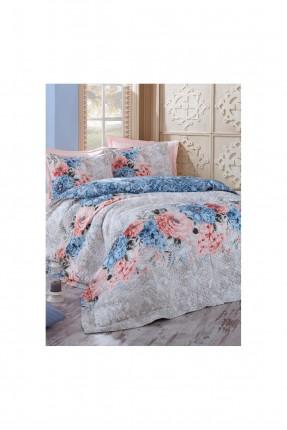 طقم لحاف سرير مزدوج - مورد