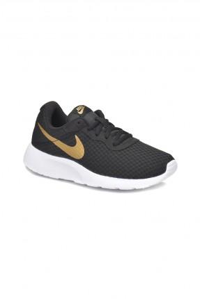 بوط نسائي رياضي Nike