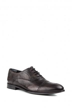 حذاء رجالي جلد رسمي