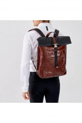 حقيبة ظهر رجالية شيك