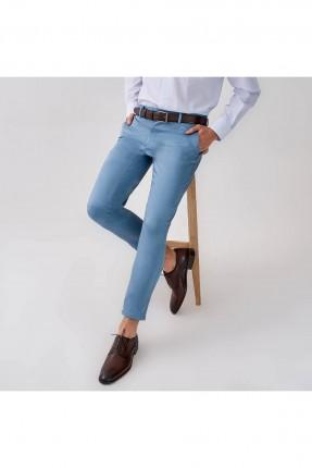 حذاء رجالي رسمي  _ بني