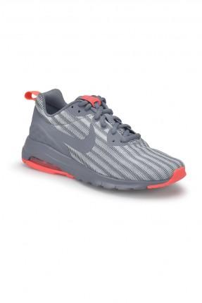 بوط نسائي رياضي Nike للجري