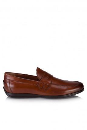 حذاء رجالي مع درزة
