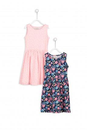 فستان اطفال بناتي عدد 2