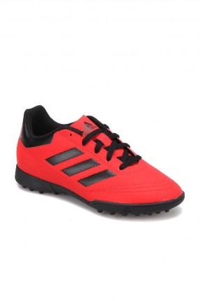 بوط اطفال ولادي رياضي Adidas - احمر