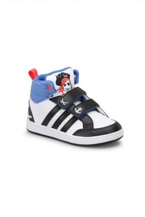 بوط بيبي Adidas مع لاصق