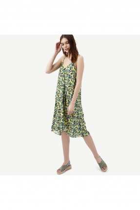 فستان سبور بروتيل
