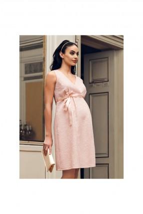 فستان حمل رسمي جاكار