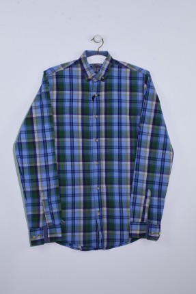 قميص رجالي سبور كارو