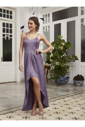 فستان رسمي مختلف الاطوال
