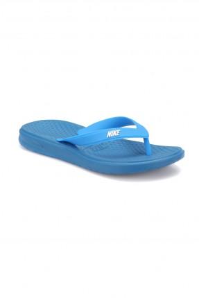 شبشب اطفال ولادي Nike - ازرق