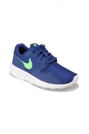بوط اطفال ولادي رياضي Nike - ازرق داكن