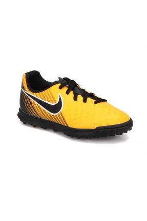 بوط اطفال ولادي رياضي Nike