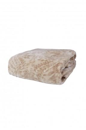 بطانية سرير مزدوج قياس 220 * 240 سم