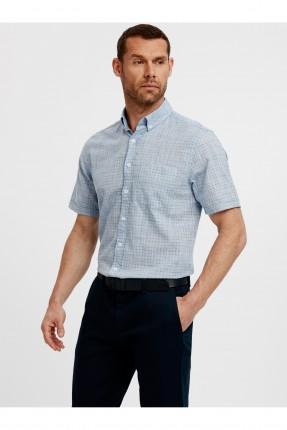 قميص رجالي سبور