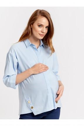 قميص نسائي للحمل