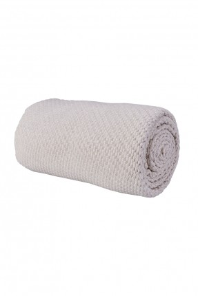 بطانية سرير مزدوج