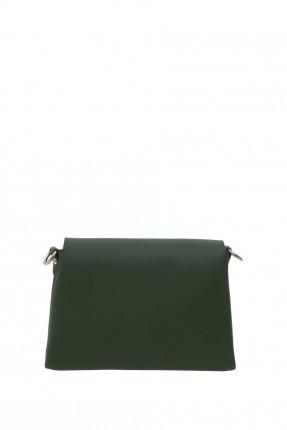 حقيبة يد نسائية سبور - اخضر