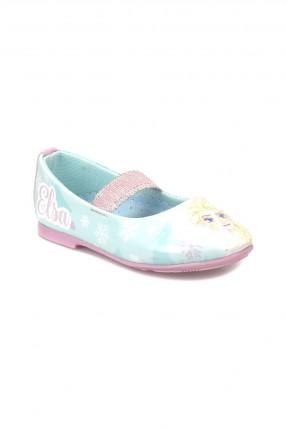 حذاء اطفال بناتي _ ازرق