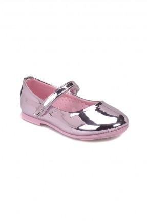 حذاء اطفال بناتي مع لمعة
