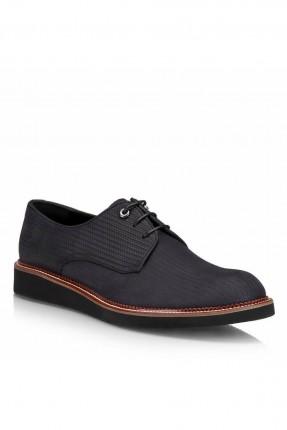 حذاء رجالي برباط سبور شيك