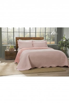 طقم غطاء سرير مزدوج - كاروه