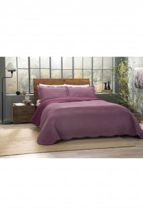 طقم غطاء سرير مفرد - كاروه