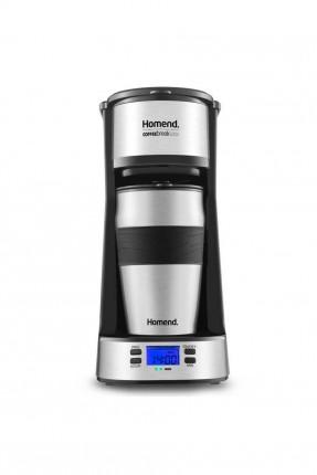 ماكينة قهوة كهربائية / 650 واط /