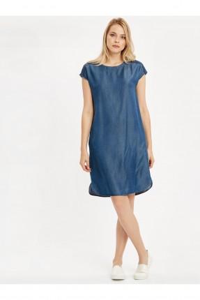 فستان سبور جينز