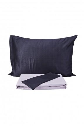 شرشف سرير مزدوج - ساده