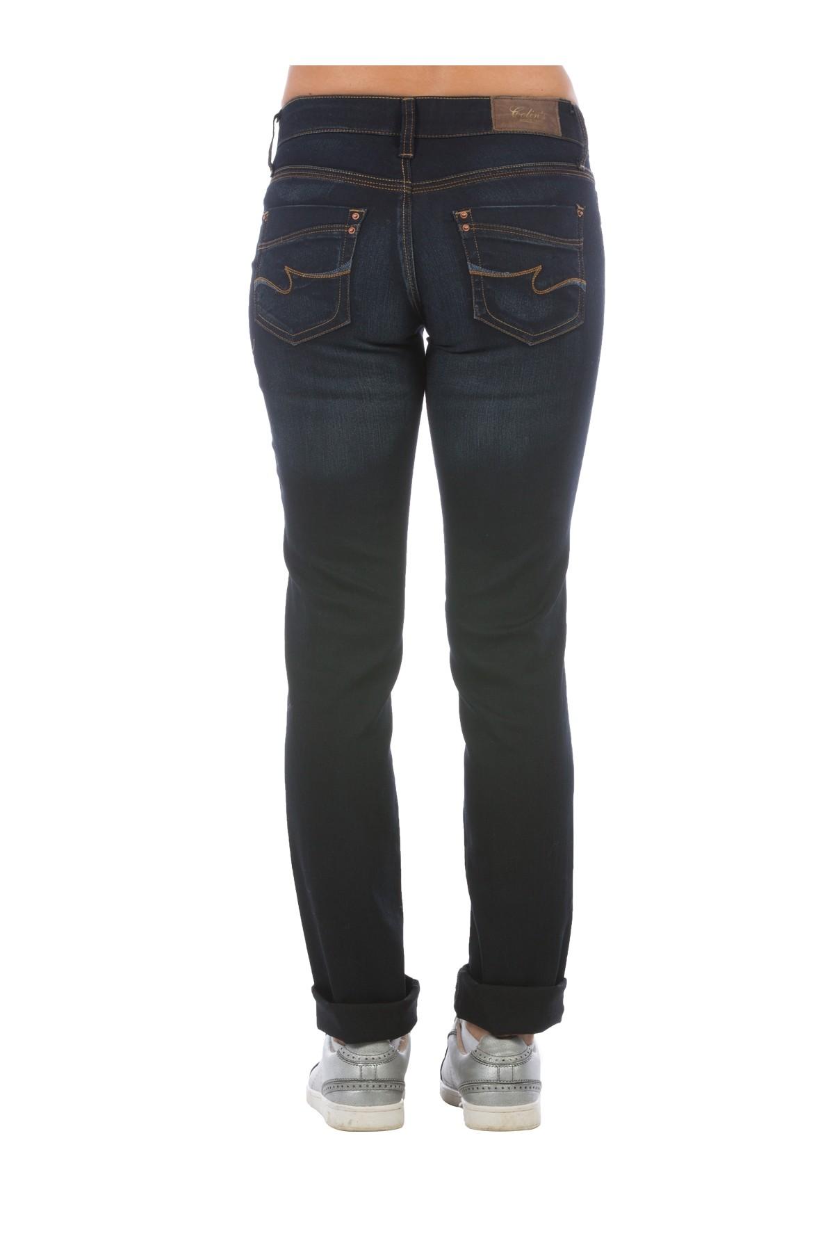 93db463f1 جينز نسائي في تركيا | تركيا - ادويت