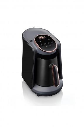 ماكينة قهوة كهربائية /700 واط/