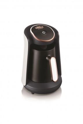 ماكينة قهوة كهربائية /480 واط/
