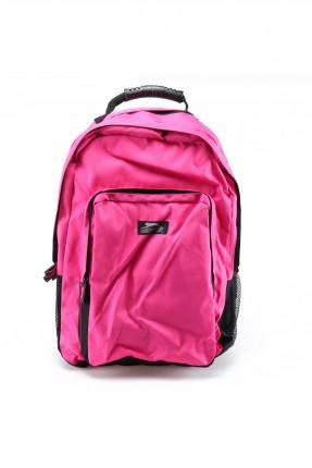 حقيبة ظهر رجالية _ زهري