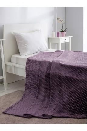 بطانية سرير مفرد