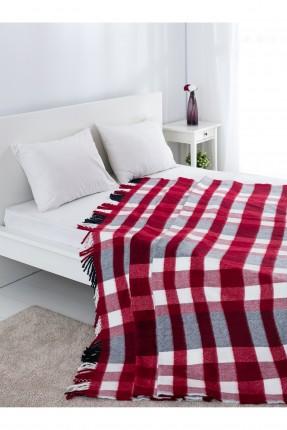 بطانية سرير مزدوج - كاروه