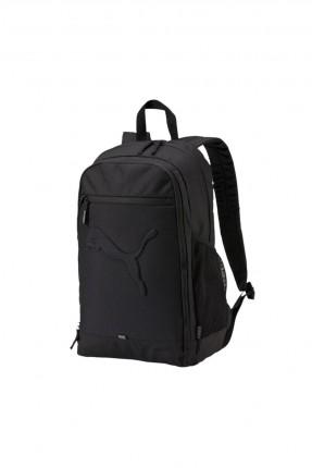 حقيبة ظهر رجالية _ اسود