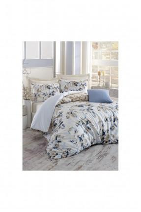 طقم غطاء سرير مفرد