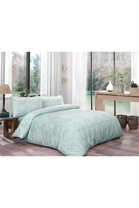 طقم غطاء سرير مفرد مزخرف