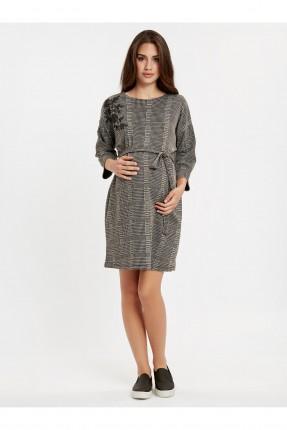فستان سبور للحمل