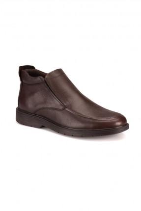 حذاء رجالي سبور