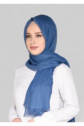 حجاب تركي سبور