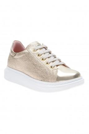 حذاء رياضي اطفال بناتي