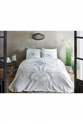 طقم بطانية سرير فردي