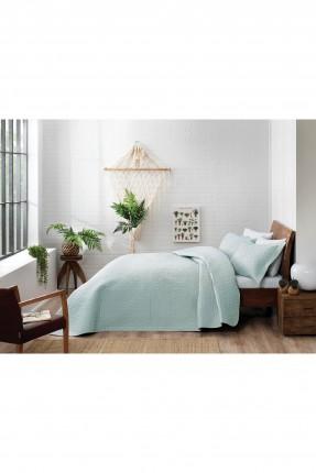 غطاء سرير مزدوج