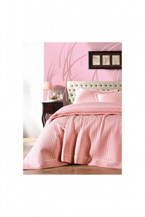 طقم غطاء سرير عرائسي